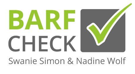 BARF-Check